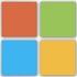 Семинар Microsoft для партнеров реселлеров