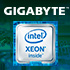 GIGABYTE-New-Intel-Xeon-W-3200